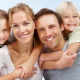 Malo Steven Dr - Dentistes - 519-426-8155