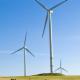 Voir le profil de Standard Mechanical Systems Limited - Mississauga