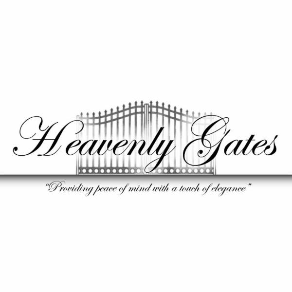 Heavenly Gates Inc - Photo 2