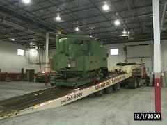 Summerside Transport & Rigging 2000 - Photo 3