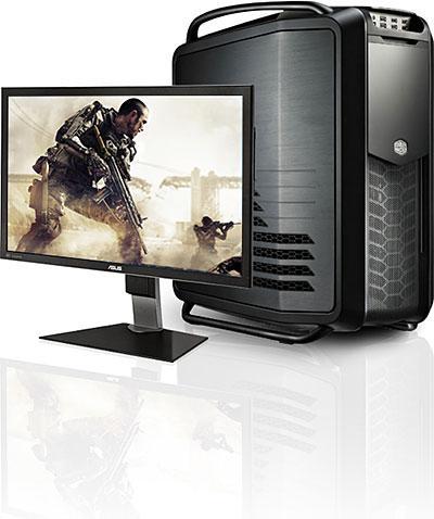 Extreme PC - Photo 3