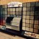 Fabulous Flooring Ltd - Magasins de tapis et de moquettes - 506-388-2468