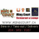 Ming Court Chinese Food - Restaurants chinois - 204-949-1087