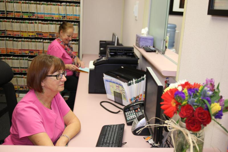Mississauga Podiatry Associates - Photo 4