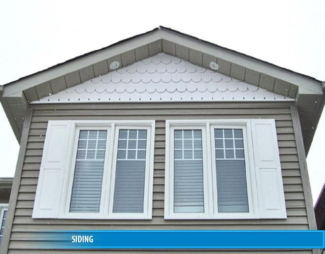 Moncada Windows Doors & Siding - Photo 4