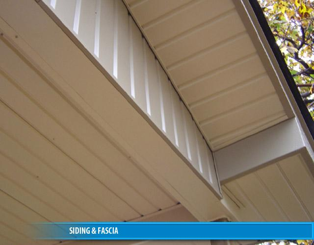 Moncada Windows Doors & Siding - Photo 3