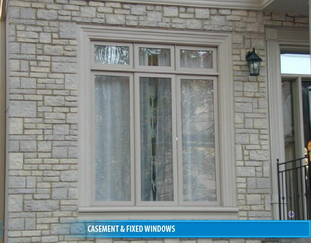 Moncada Windows Doors & Siding - Photo 1