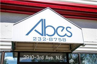 ABES College - Alberta Business & Educational Services Ltd - Photo 2