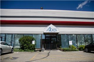 ABES College - Alberta Business & Educational Services Ltd - Photo 1