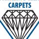Sparkling Clean Carpets - Nettoyage de tapis et carpettes - 905-379-1363