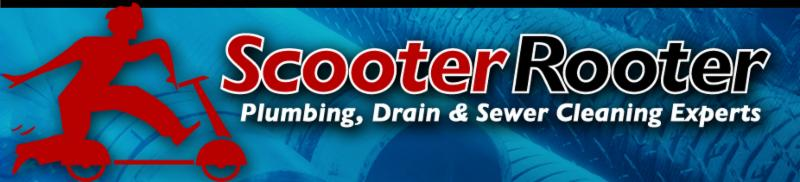 Scooter Rooter Drain Services - Photo 2