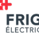 Frigon Electrique Inc - Automation Systems & Equipment - 418-274-2123