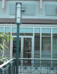 Galleria Dental Centre - Photo 1