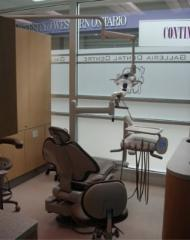 Galleria Dental Centre - Photo 3