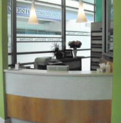 Galleria Dental Centre - Photo 4