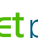 View Net-Plus Inc's Québec profile