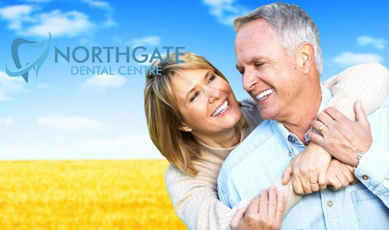 Northgate Dental Centre - Photo 1