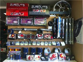 Top Japanese Used & New Auto Parts - Photo 10