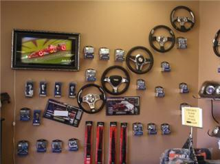 Top Japanese Used & New Auto Parts - Photo 6