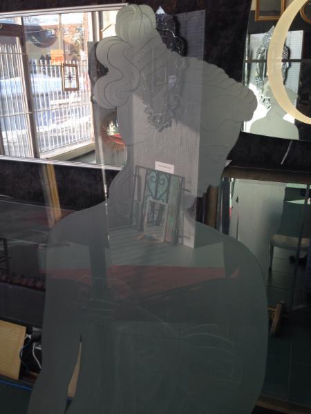 Gerrard Glass Ltd - Photo 5