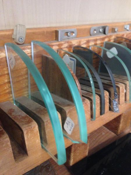 Gerrard Glass Ltd - Photo 3