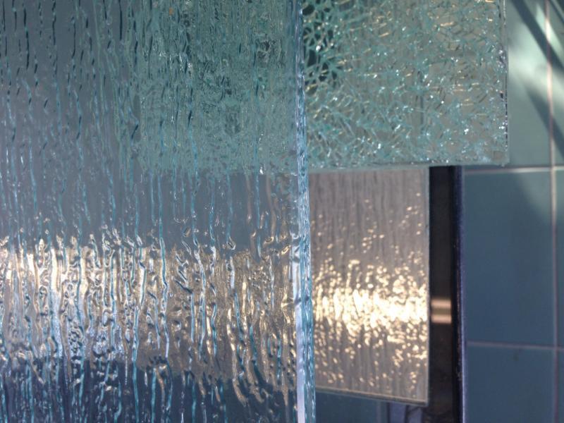 Gerrard Glass Ltd - Photo 4