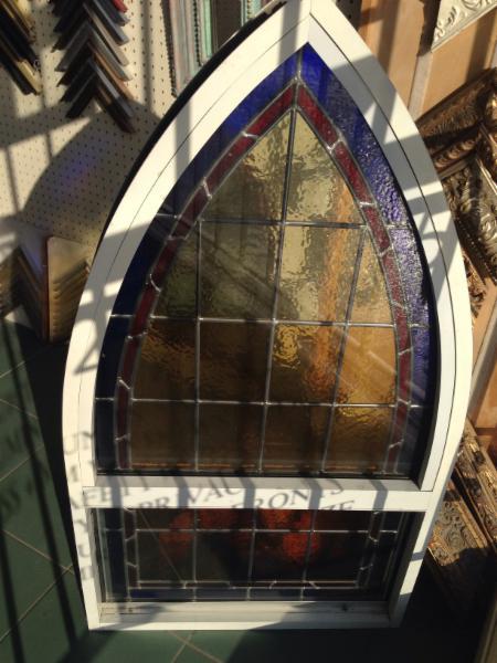 Gerrard Glass Ltd - Photo 6