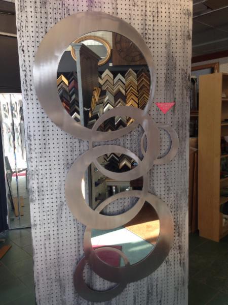 Gerrard Glass Ltd - Photo 2