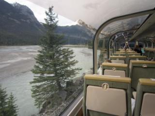 Valente Travel Inc - Photo 4