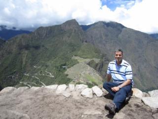Valente Travel Inc - Photo 2