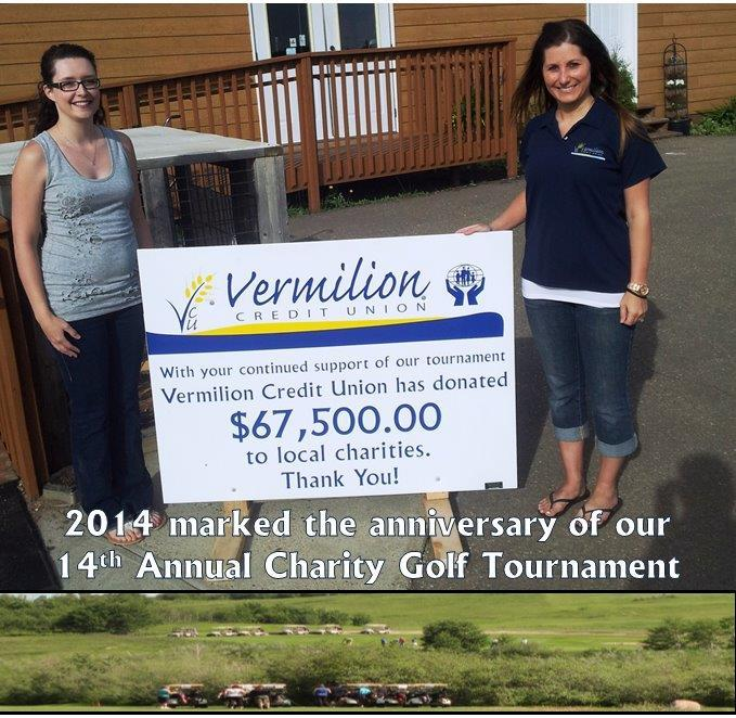 Vermilion Credit Union - Photo 2