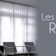 Verti Store - Window Shade & Blind Stores - 514-363-2056