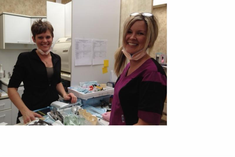 Victoria Dental Arts - Photo 2