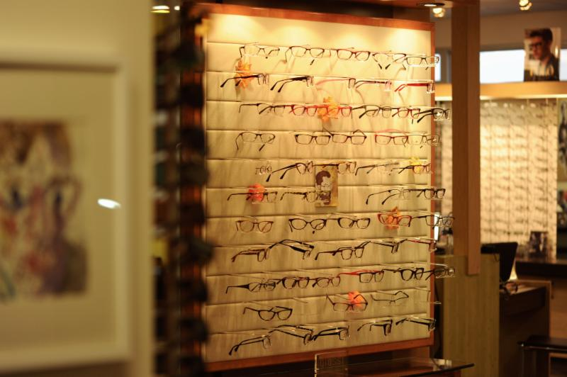 Village Optical - Photo 1