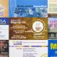 Imprimerie Mercier - Printers - 450-669-5341