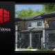 Les Habitations Bouladier - Building Contractors - 819-568-0884