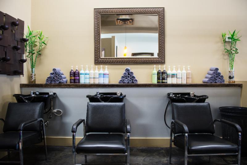 Hairisma Ltd - Photo 2