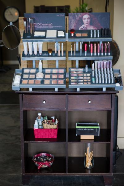 Hairisma Ltd - Photo 7