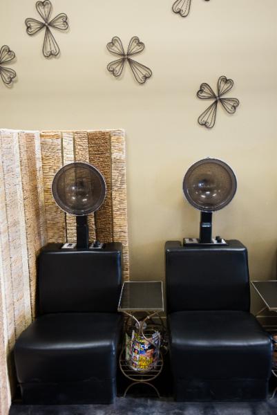Hairisma Ltd - Photo 6