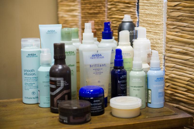 Hairisma Ltd - Photo 3