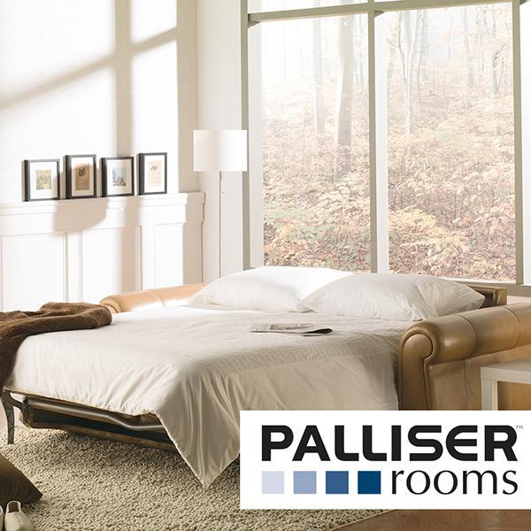 Palliser Rooms - Photo 1