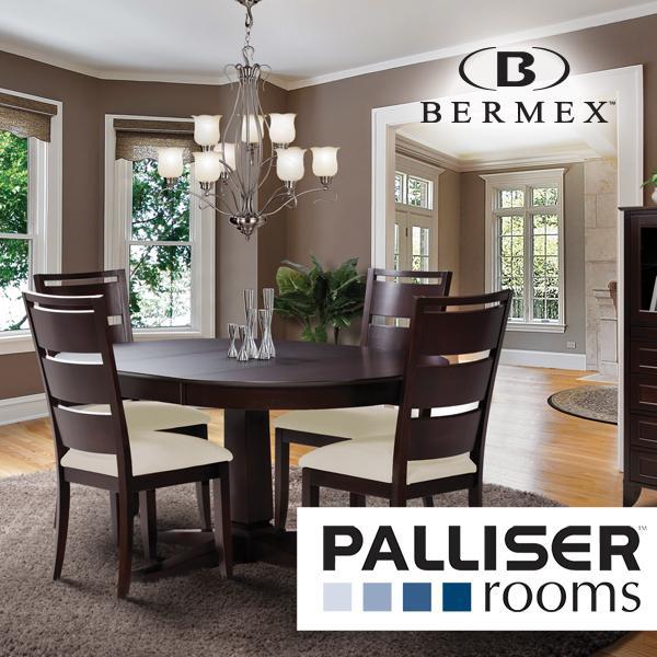 Palliser Rooms - Photo 5