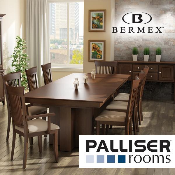 Palliser Rooms - Photo 7