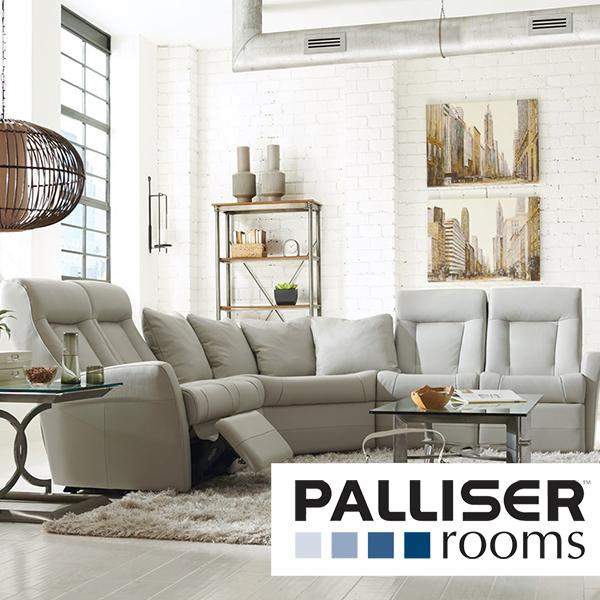 Palliser Rooms - Photo 3