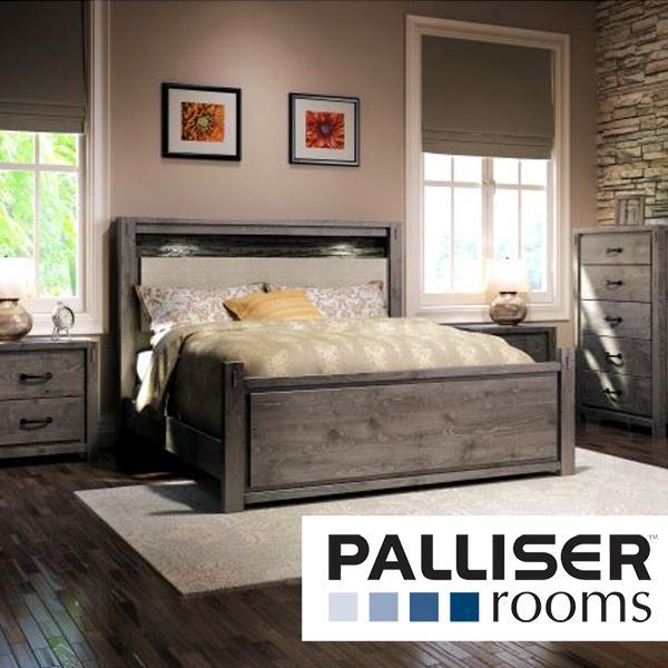 Palliser Rooms - Photo 8