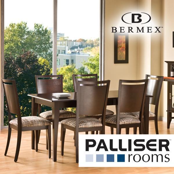 Palliser Rooms - Photo 6