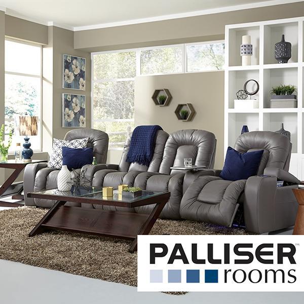 Palliser Rooms - Photo 2