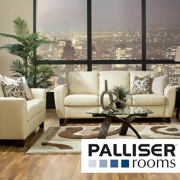 Palliser Rooms - Photo 4