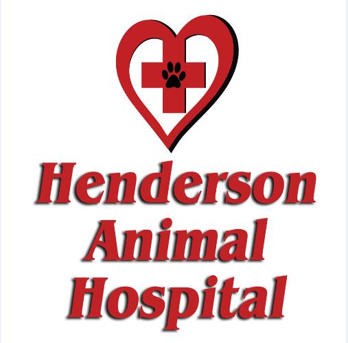 Henderson Animal Hospital - Photo 3