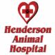 Henderson Animal Hospital - Vétérinaires - 204-339-9295